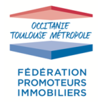 Fédération des Promoteurs Immobiliers Occitanie Toulouse Métropole